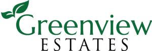 Greenview Estates Apartments